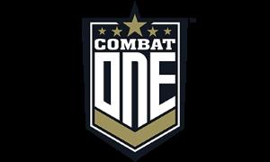 Combat One