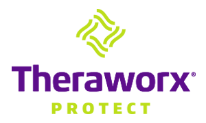 Theraworx Protect