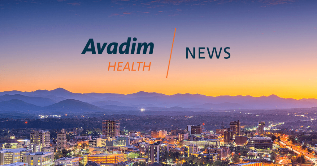 Avadim Blog - News